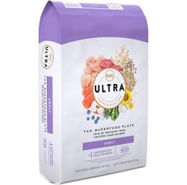 The Nutro Ultra Adult Dry Dog Food Full Review